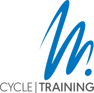 CYCLE TRAINING Herzogenaurach Logo